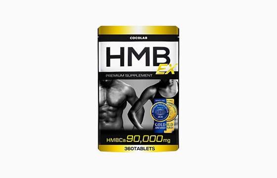 COCOLAB HMB EX